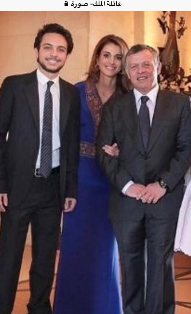 أكرم جروان ي هنىء الملك الملكة ولي العهد والشعب الأردني بعيد الفطر المبارك وكالة نيروز الاخبارية