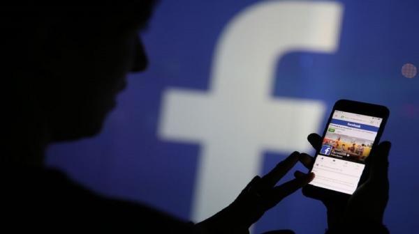 تعديل مثير في فيسبوك يسبب إحراجا كبيرا للمستخدمين