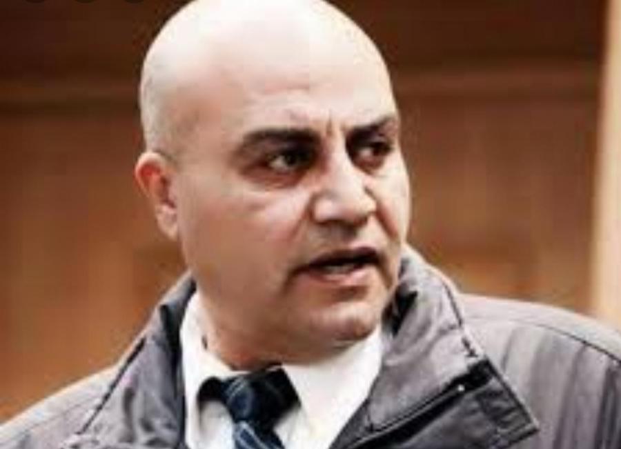 الحباشنة يسأل وزير الداخلية عن الامتيازات التي تمنح لمدير الأمن العام عند التقاعد