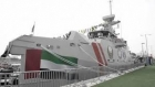 UAE joins international maritime security alliance