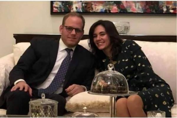 زواج حفيد الامير زيد بن شاكر