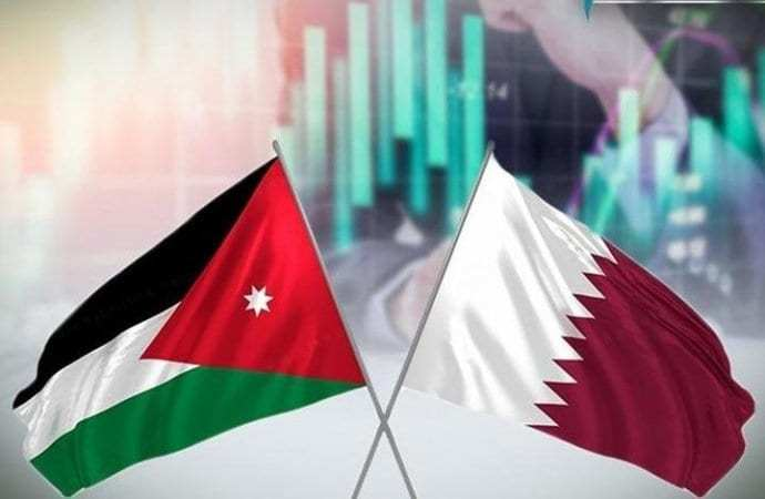 وزارة العمل تعلن عن وظائف في دولة قطر