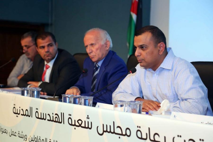 مختصون يؤكدون على ضرورة تنفيذ كافة توصيات اللجان المشكلة عقب حادثة البحر الميت