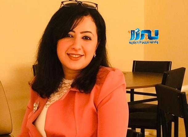 منار  شطناوي ...الأردن  بلد المحبه والسلام
