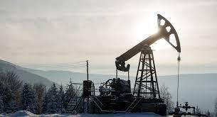 الطاقة تعلن عن النشرة الاسبوعية لأسعار النفط والمحروقات عالميا