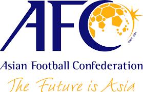 الاتحاد الآسيوي يؤكد على إقامة مباراة الفيصلي والكويت غدا بدون جمهور