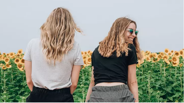 You Can Now Buy BFF Touch Bracelets For You And Your Long Distance Friend