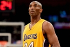 Pilot of helicopter that crashed in US killing basketball legend Kobe Bryant was of Armenian descent