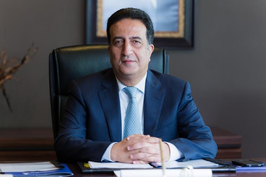 7.18 مليون دينار أردني أرباح مجموعة الخليج للتأمين – الأردن (gig – Jordan) للعام 2019