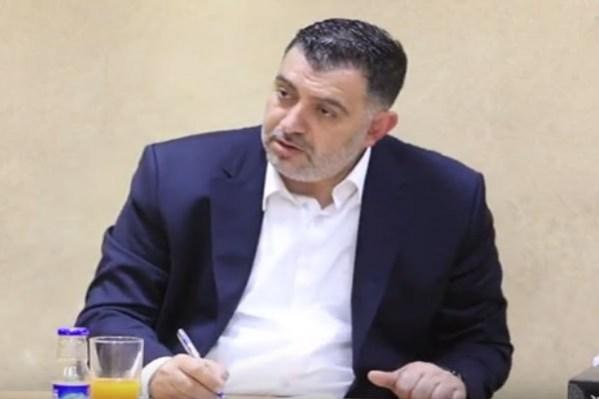 لاهداف ملتوية اجتزاء تصريحات وزير العمل البطاينة مرة اخرى