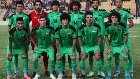 انضمام أول لاعب عراقي إلى الدوري الروسي