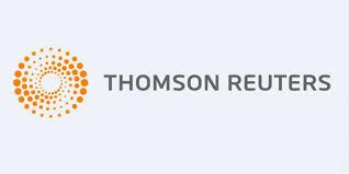 فوز تمكين بجائزة مؤسسة تومسون رويترز