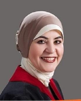 د . رندة عمايرة تعلن عن تأجيل حفلة يوم الام والكرامة والتكريم