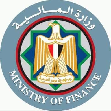 وزير المالية المصري : ٣,٨ مليار جنيه لدعم القطاع الصحى فى مواجهة كورونا من أول مارس وحتى الآن