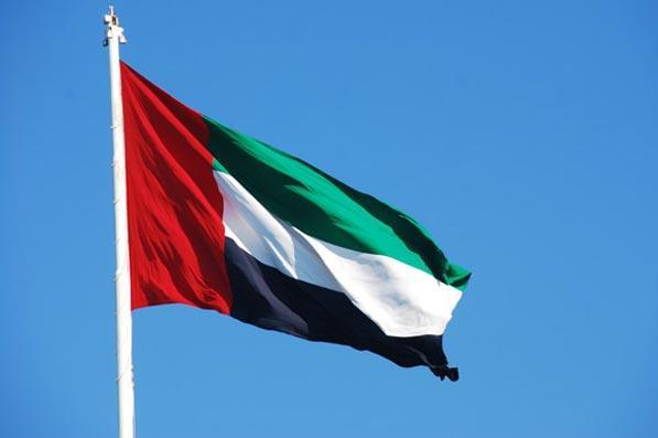 الإمارات تخفض فواتير الكهرباء 20 بالمئة لعدد من أنشطة الاقتصاد