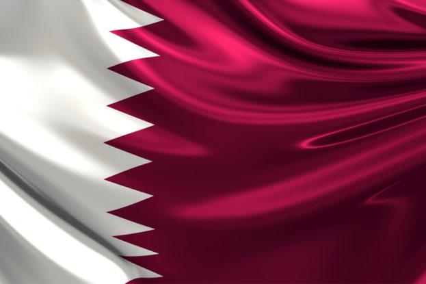 قطر: عدد المصابين بكورونا يرتفع إلى 537