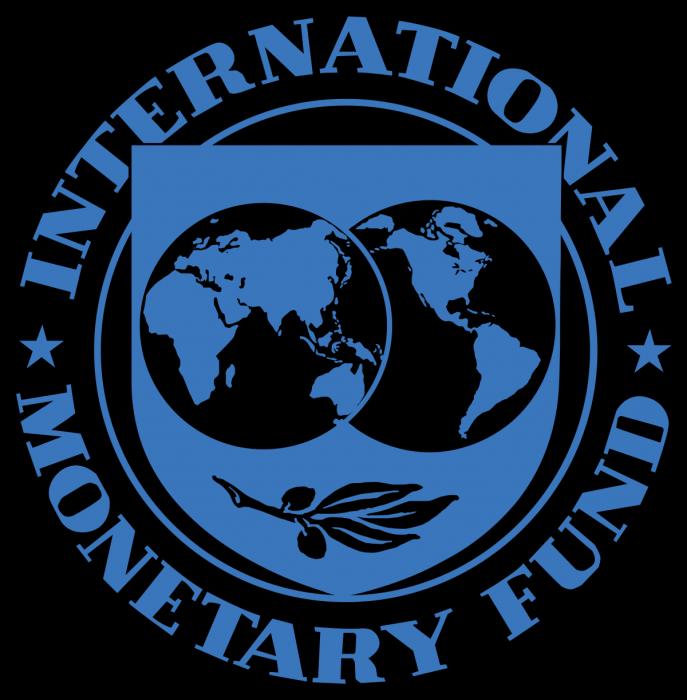 صندوق النقد الدولي يوافق على البرنامج التمويلي الجديد للأردن