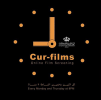 Film commission presents online initiatives to connect Jordan during time of social distancing