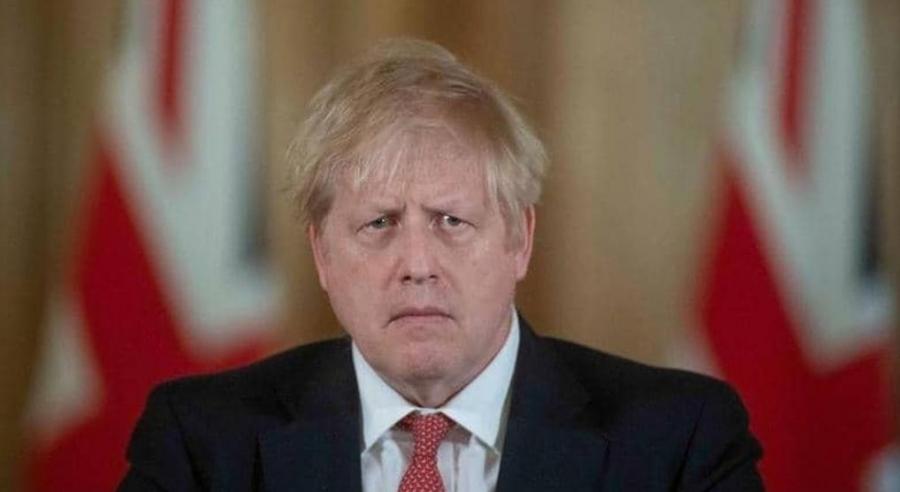 كيف قضى رئيس الوزراء البريطاني ليلته في العناية المركزة؟
