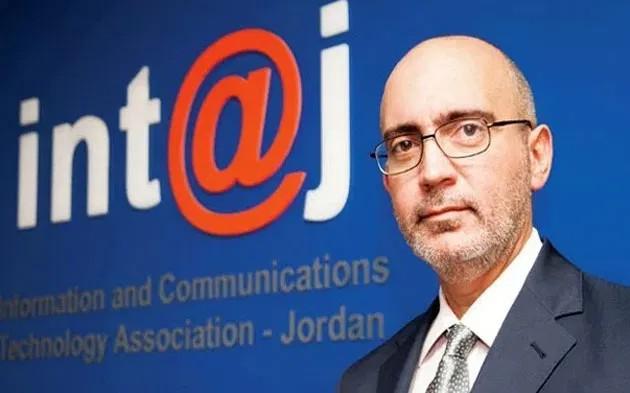 البيطار: الأردن يستطيع تخطي كورونا بالاعتماد على الاقتصاد الرقمي