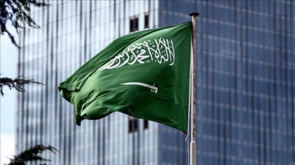 السعودية تعلن تعذر رؤية هلال شهر شوال وعليه فإن غدا متمم لشهر رمضان.