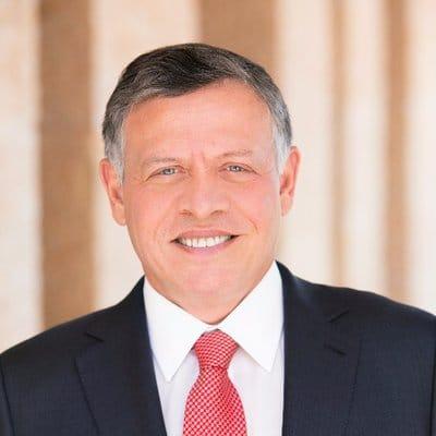 الجمعية الخيرية العربية الأردنية تهنئ بالأعياد