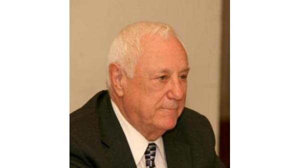 رئيس مجلس الاعيان ينعى عضو مجلس الاعيان الاسبق كامل ابو جابر