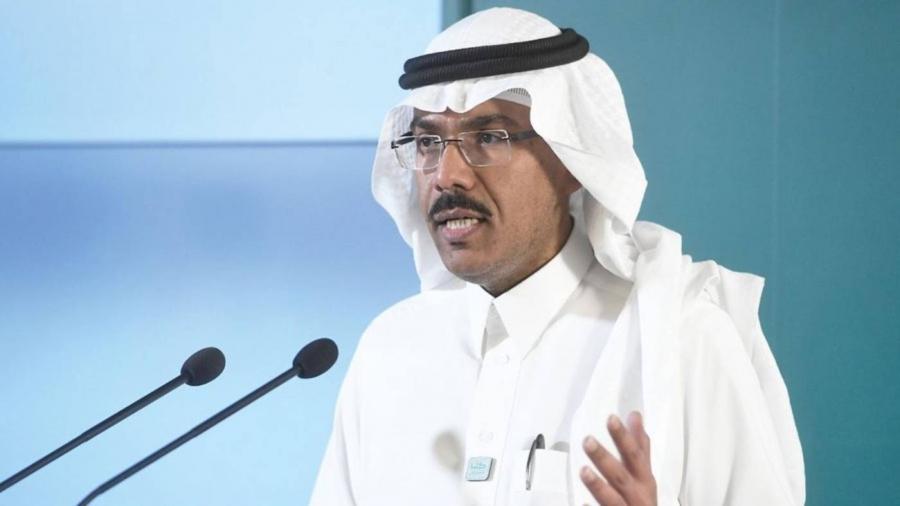 السعودية: توضح المقصود بـ(R0) وعلاقته بانتشار كورونا