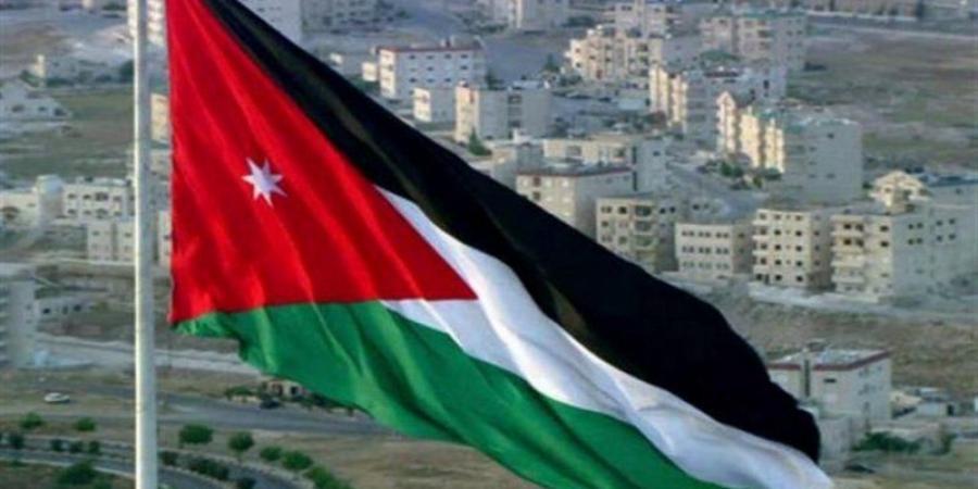 انتهاء حظر التجول الشامل في الأردن الذي استمر لمدة 24 ساعة