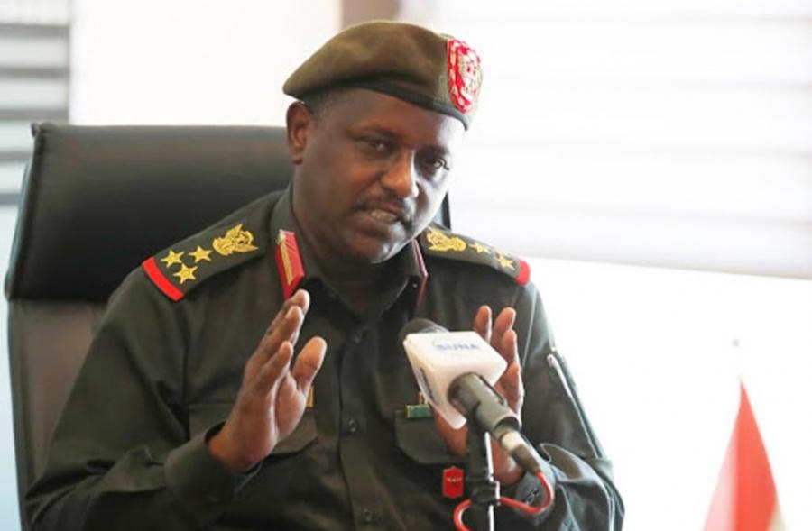 الجيش السوداني: كل الخيارات مفتوحة إذا استمرت تعديات إثيوبيا