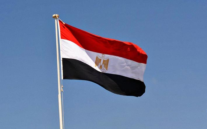 مصر تسجل 47 وفاة و1152 إصابة جديدة بفيروس كورونا