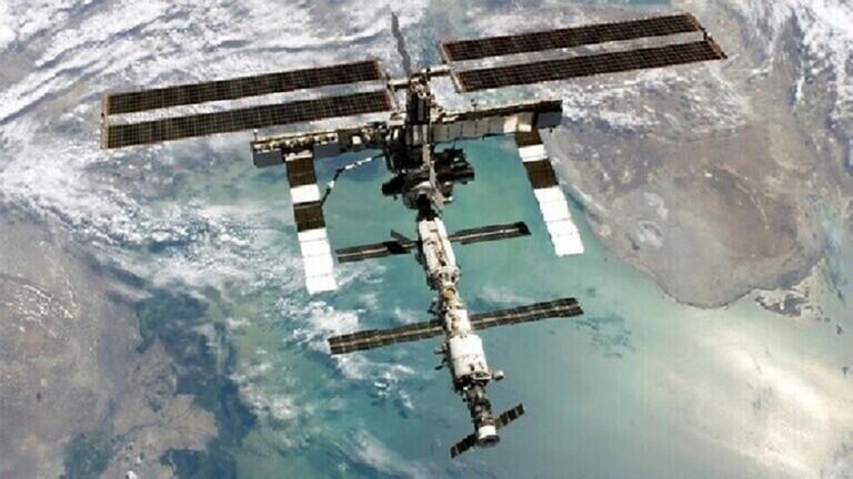ناسا توقع اتفاقية مع شركة خاصة بشأن تطوير السياحة الفضائية