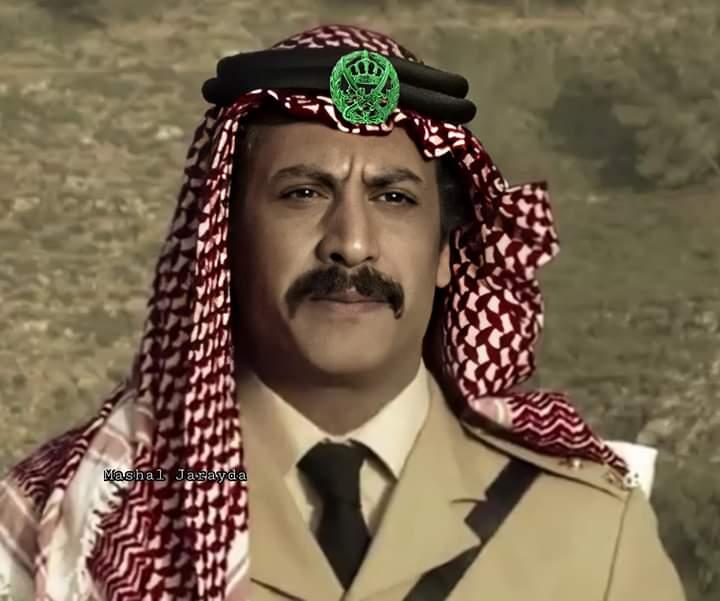 نيروز الإخبارية تستذكر الراحل فارس الدراما الأردنية ياسر المصري_رحمه الله