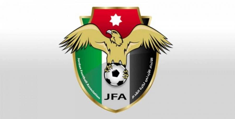الإتحاد الأردن يوافق على لعب مبارياته في أستراليا