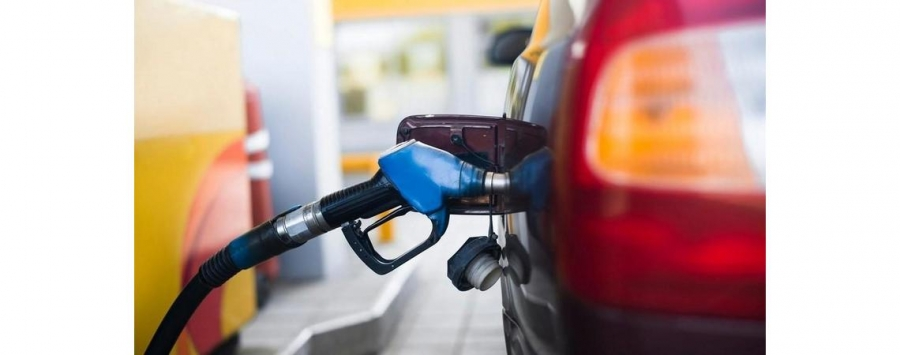 الحكومة تعلن ارتفاع أسعار المشتقات النفطية عالميا