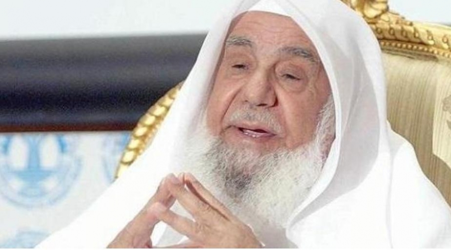 وفاة السعودي الملياردير سليمان الراجحي