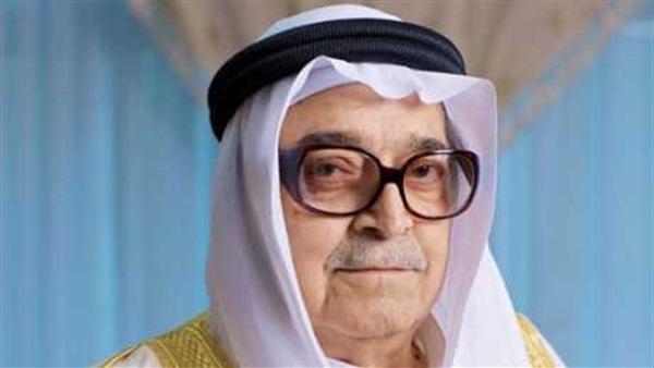 قصتي مع سعادة الشيخ صالح عبدالله كامل الإنسان قبل المليونير