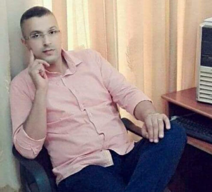 الحزن يخيم على مواقع التواصل بعد وفاة الدكتور إبراهيم شمس الايوبين