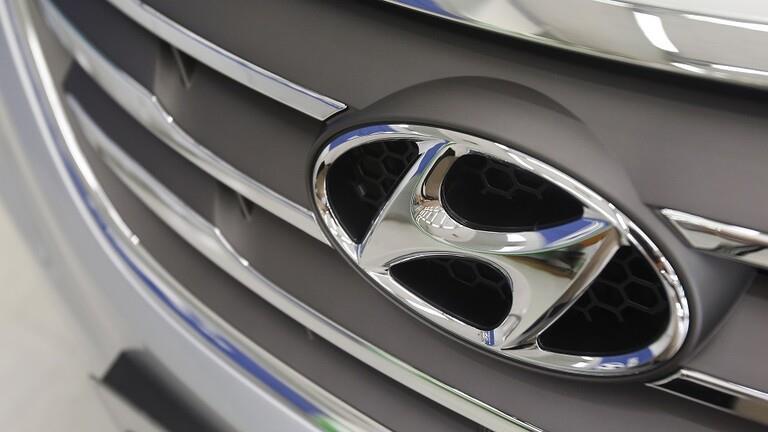 تصميم جديد من هيونداي يحول إلنترا إلى سيارة رياضية