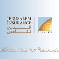وكيل يكسب قضية بربع مليون دينار ضد شركة القدس للتأمين