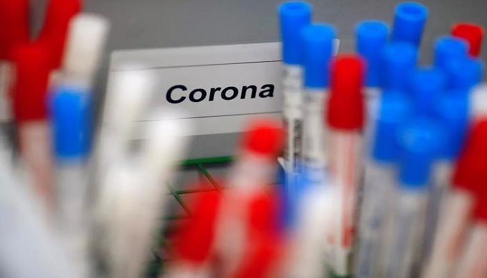 الصحة العالمية تعلق على سلالة عدوانية من كورونا .. ما هي الحكاية؟