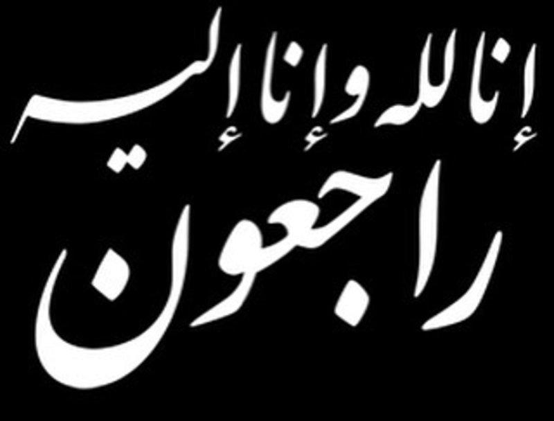 الحجايا تفقد أربعة من أبناءها  بحادث سير مؤسف .... اسماء
