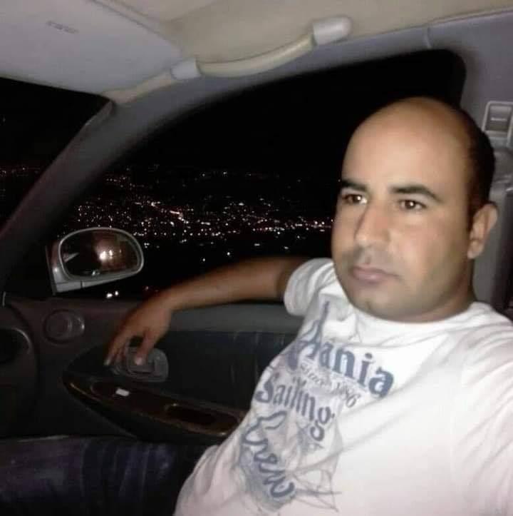 الحزن يخيّم على مواقع التواصل بعد وفاة الشاب معتز ذعار بني خالد