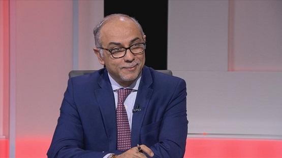 الوزني: 158 مستثمرا إضافة إلى عوائلهم حصلوا على الجنسية الأردنية