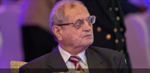 منظمة التعاون الإسلامي تنعى أمين مجمع الفقه الدكتور عبدالسلام  العبّادي