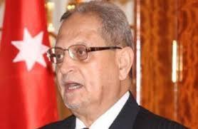 الخلايلة ينعى وزير الأوقاف الأسبق الدكتور عبدالسلام العبادي
