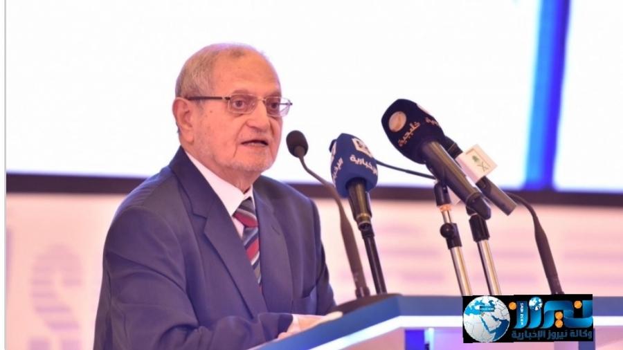 أبناء  المرحوم الشيخ عبد الجبار العجوري ينعون وفاة وزير الأوقاف الأسبق الدكتور عبد السلام العبادي