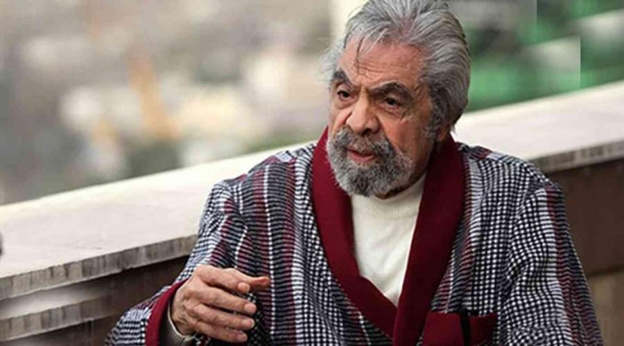 رحيل مُغَنٍّ مصري مشهور