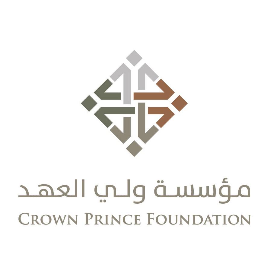 اتفاقيّة عمل مشتركة بين مؤسسة ولي العهد والجامعة الهاشميّة ومجمع اللغة العربيّة