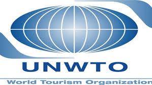 460 مليار دولار خسائر السياحة العالمية بسبب فيروس كورونا